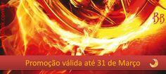 Promoção | A Filosofia por trás dos Jogos Vorazes - 2012