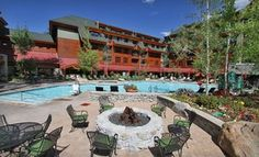 Groupon - Two-Night Stay in a Studio, One-Bedroom, or Two-Bedroom Condo at Heavenly Village Condos in South Lake Tahoe in South Lake Tahoe. Groupon deal price: $99.00