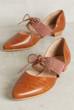 Anthropologie KMB Cutout Oxfords https://www.anthropologie.com/shop/kmb-cutout-oxfords?cm_mmc=userselection-_-product-_-share-_-40420705