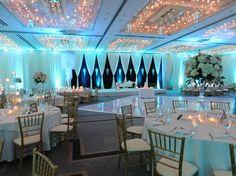 DoubleTree by Hilton Hotel Chicago-Oak Brook Wedding Receptions, Wedding Ceremony, Wedding Gazebo, Chicago Hotels, Unique Weddings, View Photos, Oak Brook, Table Decorations, Home Decor