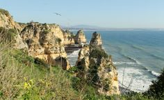 Things To Do in the Algarve with Kids