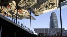 Barcelona, cuarta ciudad más creativa en el mundo
