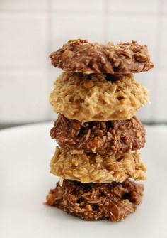 http://howtothisandthat.com/keto-no-bake-cookies/