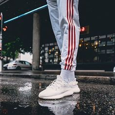 """5,827 mentions J'aime, 23 commentaires - STREETWEAR ☓ GERMANY (@streetwearde) sur Instagram: """"Adidas only @makephoto #strwrde"""""""