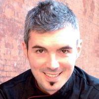 Facchini Riccardo Chef Recipes, Ale, Cooking, Chefs, Italia, Kitchen, Cooking Recipes, Ales, Cuisine