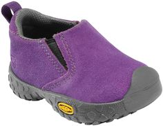 Infant Rintin Purple Heart #playgroundready  Wonder if they would make these i women's lol
