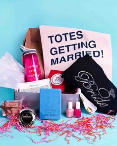 """What to Do When Your Best Friend Gets Engaged 