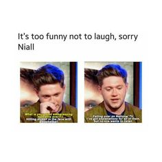 22 Ideas basket ball funny humor feelings for 2019 One Direction Humor, One Direction Pictures, I Love One Direction, Funny Fails, Funny Memes, Jokes, Niall Horan Funny, Niall Horan Facts, Love Of My Life