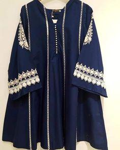 Fancy Dress Design, Girls Frock Design, Stylish Dress Designs, Stylish Dresses For Girls, Stylish Dress Book, Casual Dresses, Girls Dresses, Dresses For Teens, Simple Pakistani Dresses