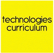 Welcome to Technology 7-12