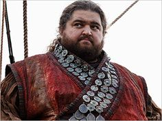Once Upon a Time ABC | Once Upon a Time' recap: Tiny with Jorge Garcia | Season 2 Episode 13 ...