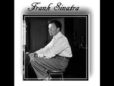 Frank Sinatra - You're My Girl