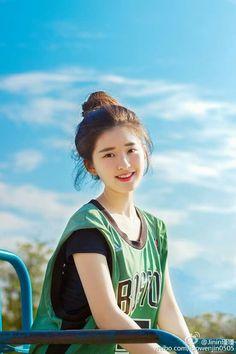 Lấy = Follow  [ Di Hoàng ] Cute Asian Babies, Cute Korean Girl, Beautiful Girl Photo, Beautiful Asian Girls, Korean Photoshoot, Poses For Pictures, Asian Celebrities, Chinese Actress, Aesthetic Girl