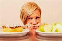 4 Razones por la que comes cuando no tienes hambre – y cómo detener | Recetas de Comida Saludable Para Bajar de Peso