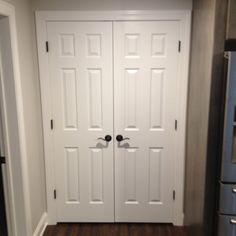 1000 Images About Doors Interior Exterior On Pinterest Interior Doors Front Doors And