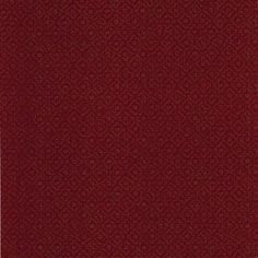 For sale online is our cotton velvet fabric. This solid color heavy duty fabric is perfect for interior designer upholstery projects, throw pillows, chairs, and Bordeaux, Oeko Tex 100, Thing 1, Concept Home, Chenille, Cotton Velvet, Red Velvet, Montpellier, Korn