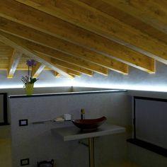illumina la tua casa con le strisce led risparmio energetico ed ...