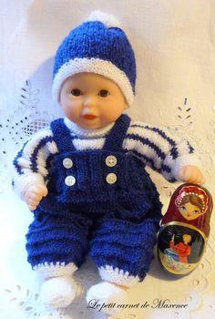 Vêtements Poupon 30 cm: 1) http://maxence2943.canalblog.com/albums/vetements_poupon_30_cm/index.html 2) http://p7.storage.canalblog.com/79/96/388090/59882027.jpg 3) http://p3.storage.canalblog.com/33/50/388090/59976335.jpg 4) http://p8.storage.canalblog.com/80/24/388090/59976339.jpg 5) http://p1.storage.canalblog.com/14/09/388090/59976345.jpg
