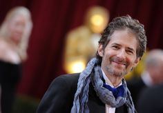 James Horner. 1953 - 2015 composed music for over 100 films. Glory, The Rocketeer, Braveheart, Apollo 13, Titanic (winning 2 Oscars), Beautiful Mind, Avatar!