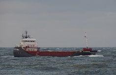 http://koopvaardij.blogspot.nl/2017/11/26-november-2017-in-de-maasmond-met_77.html  In 2000 opgeleverd als Nederlandse POLAR SEA  van C.V. Scheepvaartonderneming Polar Sea, Delfzijl