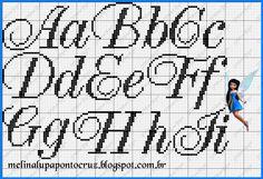 2.bp.blogspot.com -ylhs06ekMC8 UbS_z9B1y-I AAAAAAAAGoc VGWERmKhQYQ s1600 capture-20130609-101421.png