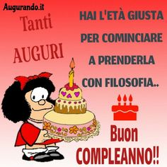 Birthday Greetings, Happy Birthday, Sarcasm Humor, Love You, My Love, Emoticon, Betty Boop, Holidays And Events, Vignettes