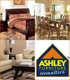 Killeen TX Furniture Store   Contact At