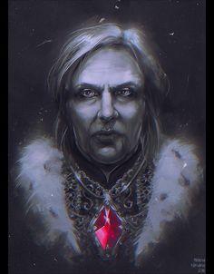 Artwork from The Elder Scrolls Series. The Elder Scrolls, Dark Art Illustrations, Illustration Art, Skyrim, Sci Fi, Fan Art, Artwork, Fictional Characters, Image