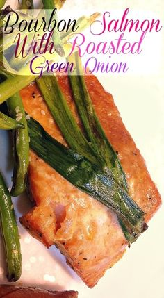 Salmon is very good for you - good protein and healthy fats. This is my favorite recipe either in the oven or on the grill. I prefer to drizzle olive oil on top rather than butter for a little extra healthy fat. Give it a try - you wont be disappointed. Salmon in a Bag - Tin foil, lemon, salmon, butter (or no) , salt and pepper - Wrap it up tightly and bake for 25 minutes at 300