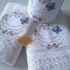 cheler flower project embroidery design machine embroidery download now Embroidery Flowers Pattern, Embroidery Stitches Tutorial, Machine Embroidery Quilts, Brother Embroidery Machine, Machine Embroidery Projects, Embroidery Designs Free Download, Embroidered Towels, Crabapple Hill, Craft Stencils