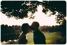 #Fotografo #Matrimonio Agriturismo Aumenta. Francesco Russotto. Fotografia di #REPORTAGE, SENZA POSE FORZATE. Creatività e passione. A #Latina, #Roma e provincia.