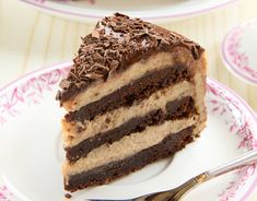 Gesztenyekrémes, csokis süti: még a piskótánál is puhább a tésztája - Recept | Femina Paleo Brownies, Sweet Life, Tiramisu, Tart, Food And Drink, Birthday Parties, Xmas, Vegetarian, Vegan