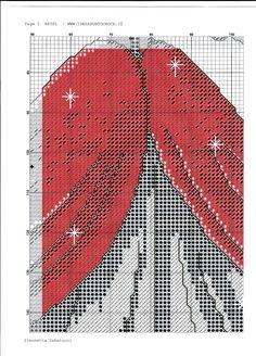 ariel_natalizia__schema_punto_croce_foglio_e_by_syra1974-d9dimaw.jpg 1,700×2,366 pixeles