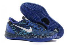 http://www.jordanaj.com/nike-kobe-8-system-basketball-shoe-snake-blue-black-cheap-to-buy.html NIKE KOBE 8 SYSTEM BASKETBALL SHOE SNAKE BLUE/BLACK CHRISTMAS DEALS Only 57.91€ , Free Shipping!