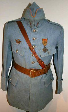 Guerra mundial on pinterest wwi world war i and german uniforms