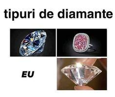 Class Ring, Rings, Meme, Jewelry, Home, Jewlery, Jewerly, Ring, Schmuck