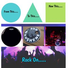 looking to customize your base drum head. Custom Drum Heads, Bass Drum, Drums, Base, Printed, Percussion, Drum, Prints, Drum Kit