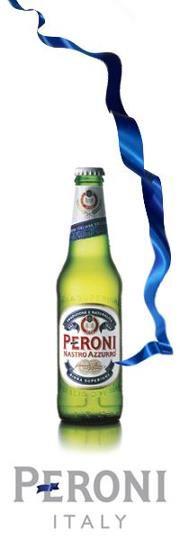 me and rik love it! Italian Drinks, Italian Theme, Italian Style, Premium Beer, All Beer, Buffet Ideas, Beer Bottles, Drink Beer, Facebook Timeline Covers
