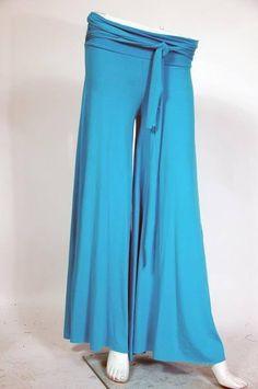 Cute pants from LuLu's Bags @ http://www.facebook.com/lulussbags.nmore