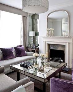 Brilliant home furniture ideas for the new season's trends, get inspired | #homedecorideas #homedecor #decorations #housedecoration #luxuryfurniture #luxurybrands #roomdesign #interiordesign #productdesign #topinteriordesigners #exclusivedesign #luxuryhouses #luxuryhomes #luxurylifestyle #livingroom #diningroom #bedroom #luxurybathrooms #interiors #bestinteriors #furniture #luxury #luxurious #designinspirations #modernfurniture