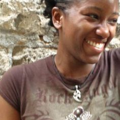 Spectra Speaks is an award-winning Nigerian writer, women's rights activist & philanthropist. She's the voice behind the afrofeminist media blog, Spectra Speaks, which publishes news, opinions, & personal stories about gender, media, and diversity as they pertain to Africa and the Diaspora. Spectra is also the founder and executive editor of Queer Women of Color Media Wire, an organization that amplifies voices of LGBTQ women of color, diaspora, & other racial/ethnic minorities around the world.