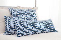 AnnieSelke-fabric1.jpg 400×266 pixels