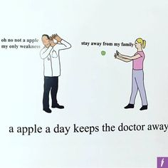 STOP THE PRESS! AN APPLE A DAY MIGHT NOT KEEP THE DOCTOR AWAY!  The FODMAP Friendly Vegan's motto: Contrary to popular belief  we are NOT what we eat  we are what we absorb What does this mean? I remember forcing myself to eat at least one apple every day guided by the an apple a day keeps the doctor away slogan. However each time I munched away on an apple my stomach would feel like it was about to spontaneously combust. Years later I discovered I am unable to digest fructose (in addition…