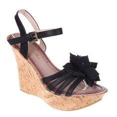 7cfdaef81b 124 Best Sandale dama de la Matar.ro - Women sandals images ...