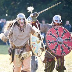 jorvik viking festival - Google Search