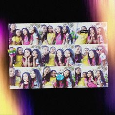 selfiee...#girls #catwang