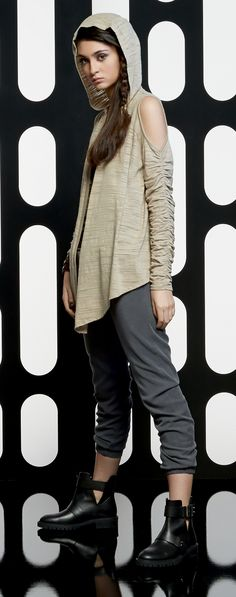 Her Universe fashion collection - inspired by Star Wars: The Force Awakens. Exclusively at Hot Topic.