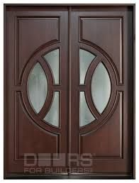 Image result for wood door