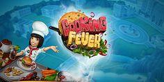 Download Cooking Fever  #cooking_fever #cooking_fever_game #cooking_fever_cheats #cooking_fever_download http://cookingfever0.com/download-cooking-fever.html