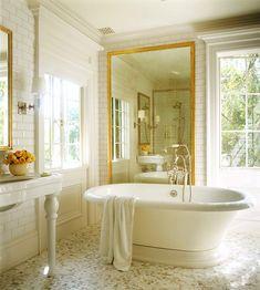 bathroom | Kerry Joyce | Rue